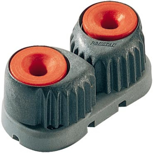 RF5001 Ronstan Small Cam Cleat Red