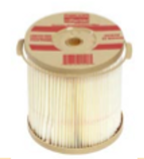 Racor Element Fuel Filter 900 - 30 Micron