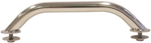 Hand Rails -S/S 500mm -Pr