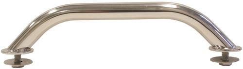 Grab Rails -Stainless Steel 270mm