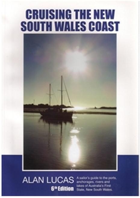 Cruising the NSW Coast