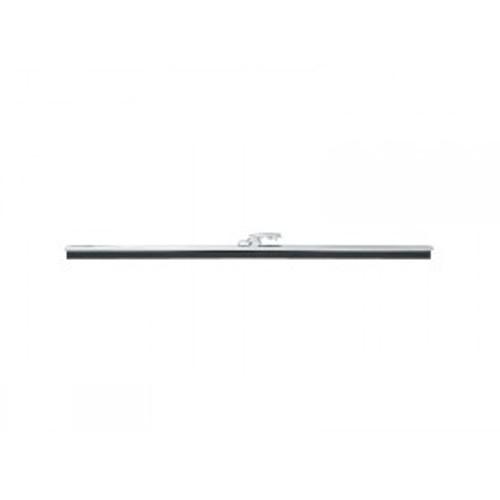 Wiper Blade - Heavy Duty Straight 356mm