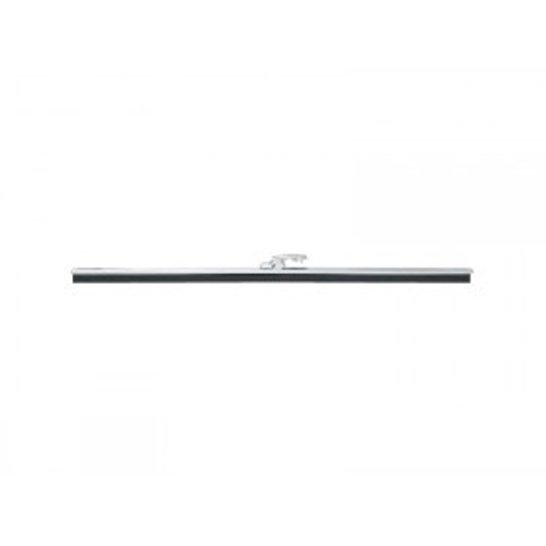 Wiper Blade - Heavy Duty Straight 356mm