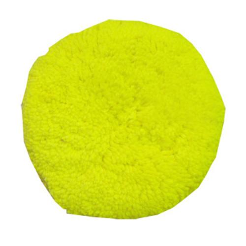 Polish Pad - 50% Wool 200mm
