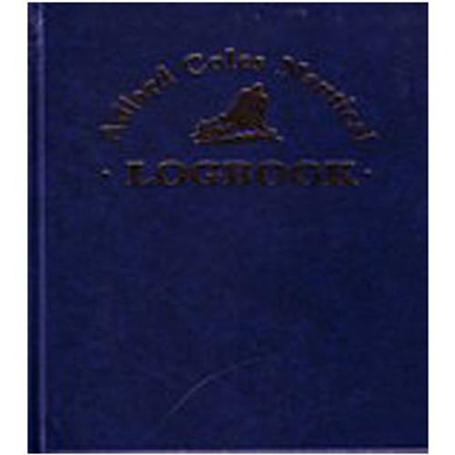 Logbook - Adlard Coles Nautical Logbook