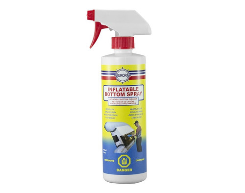 Inflatable Boat Bottom Spray 450ml