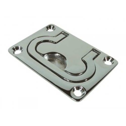 Lift Ring - Rectangle 63mm x 47mm