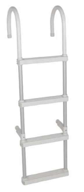 Ladder - 4 step