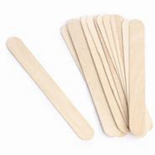 Mixing Stick - Jumbo Pack 10