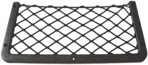 Net Hold&Frame Bk 180x302