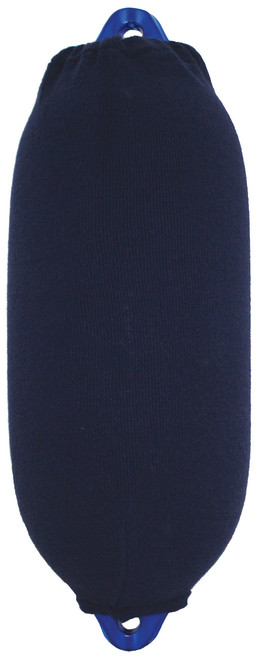 Fender Cover Blue Pair 210 x 620