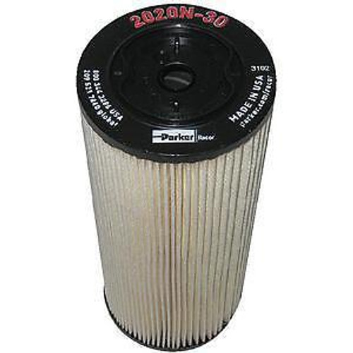 Racor Element Fuel Filter 1000 - 30Micron