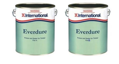 Everdure 500ml Kit