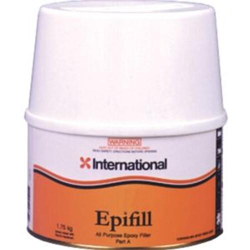 Epifill 220gm 2-part Tins