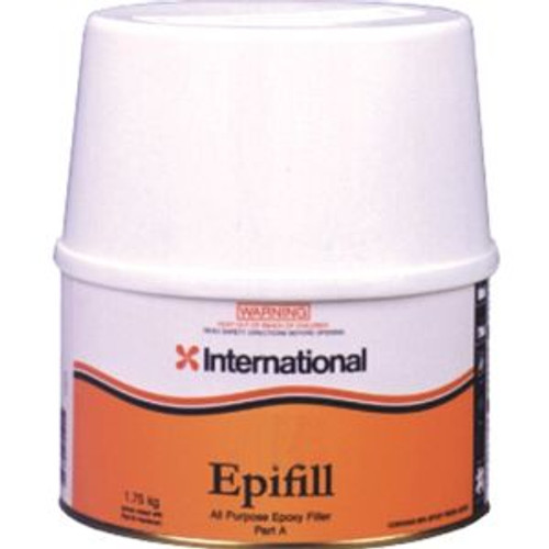 Epifill 220gm 2-part Tins