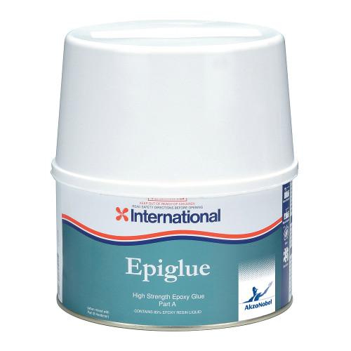 Epiglue 175gm 2-Part Tins