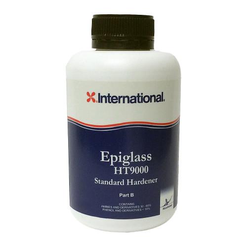Epiglass HT9000 Hardener Part B 167ml