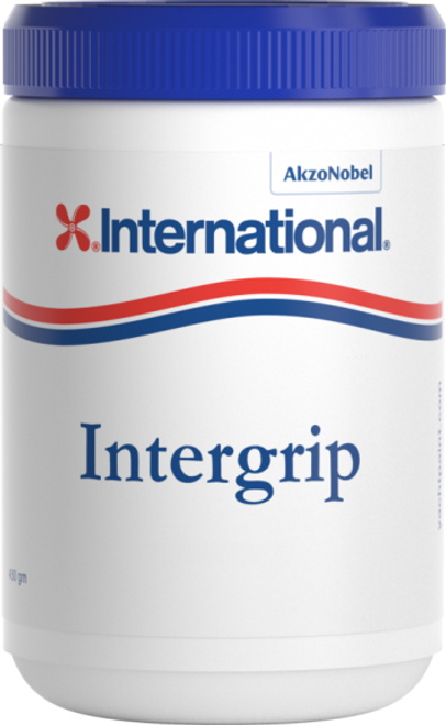 Intergrip Non-Skid Aggregate 125g