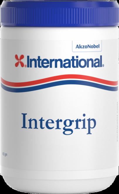 Intergrip Non-Skid Aggregate 125g