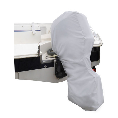 Outboard Cover for 9.9 - 30hp