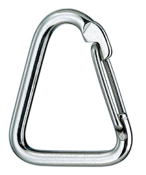 Wichard Delta Hook 10mm