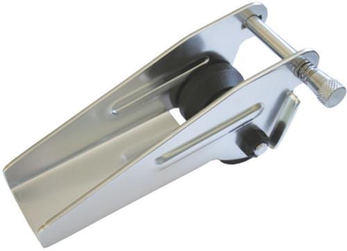 Bow roller Aluminium