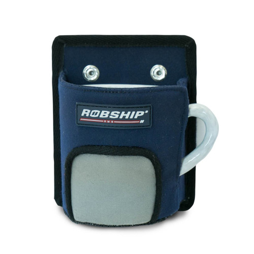 Robship Cup Holder - Right-Hand
