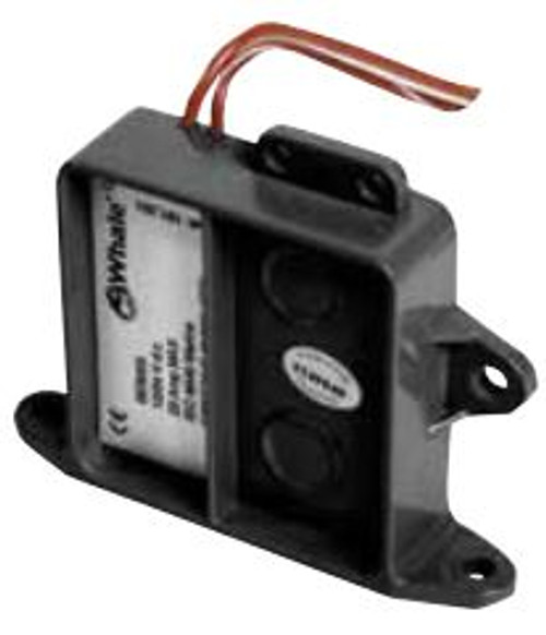 Whale - Automatic Bilge Field Switch 12/24v