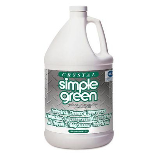 Simple Green Crystal 3.78Litre