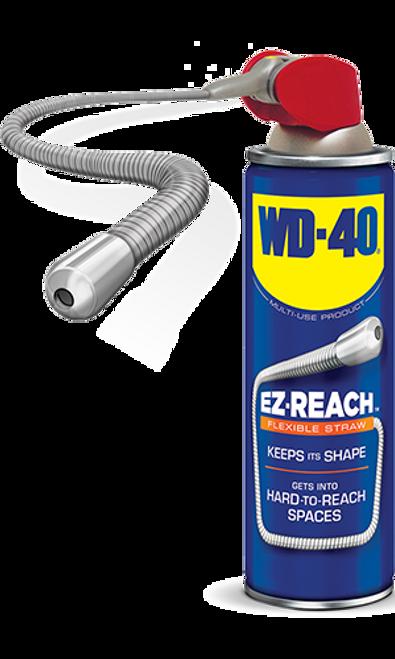 WD-40 Ez-reach 521ml
