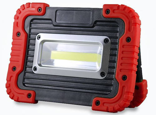 The Blinda 600lumen worklight