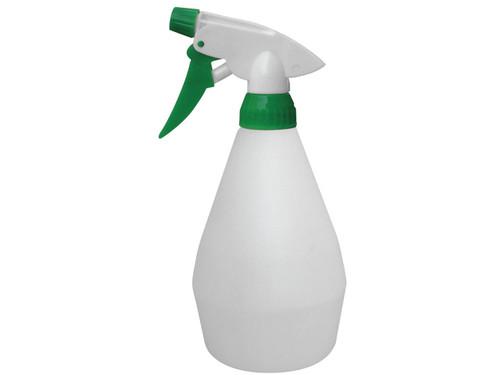 Spray Bottle Premium *Actually bottle has black nozzle