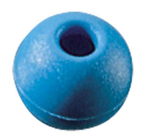 Ronstan Parrel Bead 20mm Blue