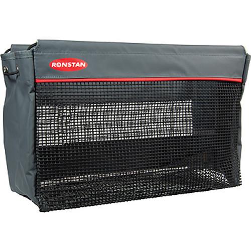 Ronstan - Rope Bag 500mm x 300mm x 220mm