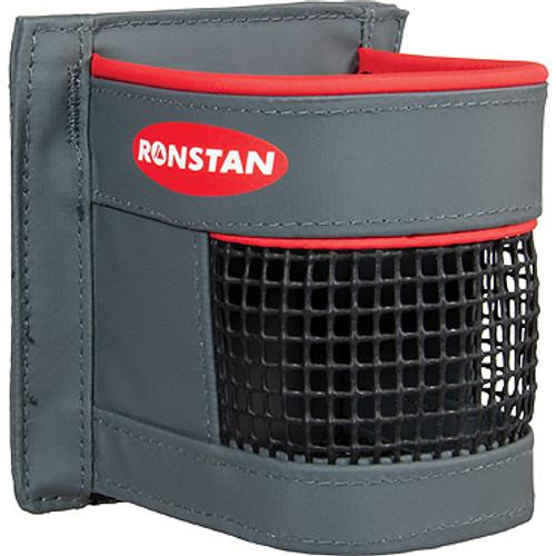 Ronstan - Drink Holder