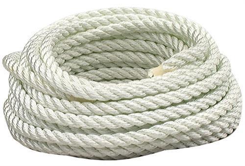 Nylon Rope 12mm x 1metre