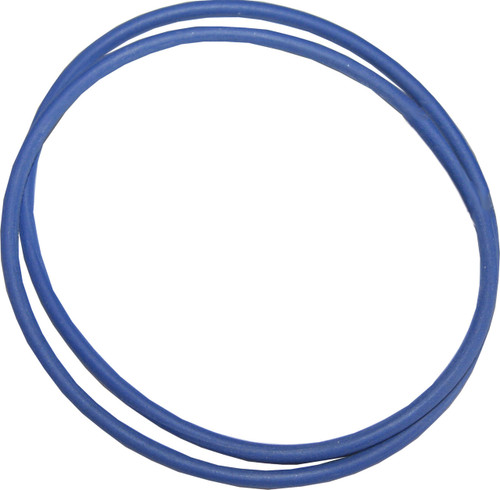 "'O' Ring Only For 4"""""""" Port"