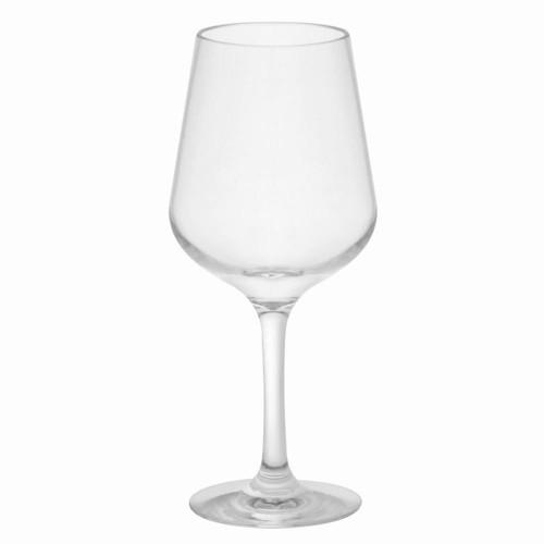 Wine Glass 380ml Set of 4