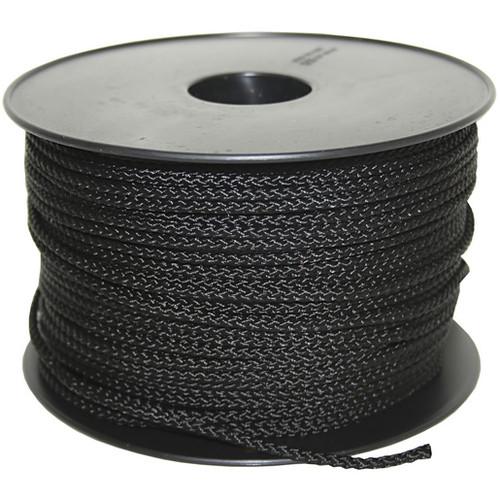 3mm VB Cord Roll