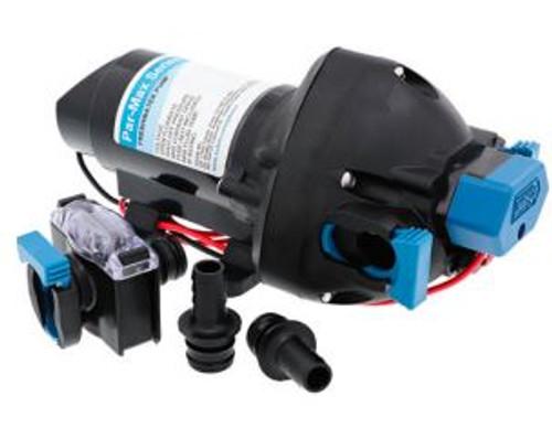 Par-Max 3.0 Freshwater Pump