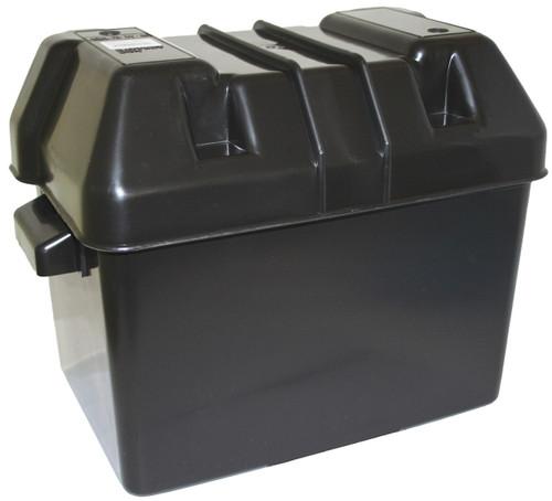 Battery Box -Standard
