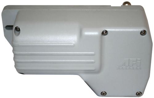 Wiper AFI 2.5 110Deg 24V