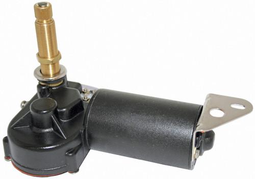 Wiper Motor H/Duty 12v