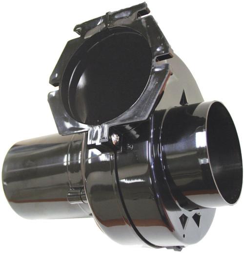 Blower-Bilge TMC 75mm 12v