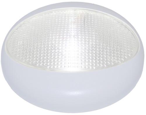 LED Interior Light 12v 3W