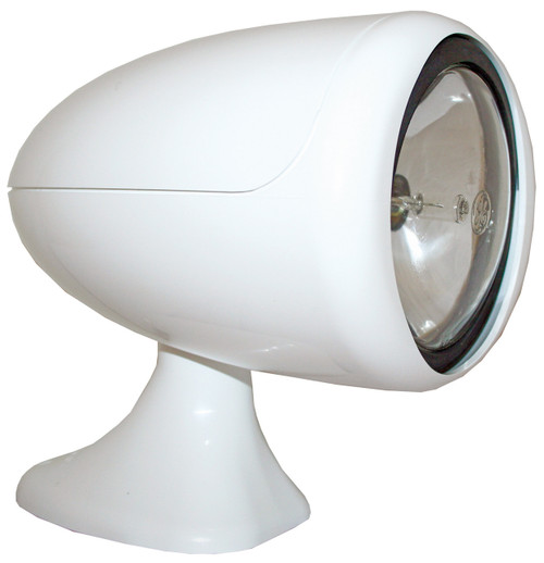 155SL Remote Control Searchlight Deluxe Model 12v