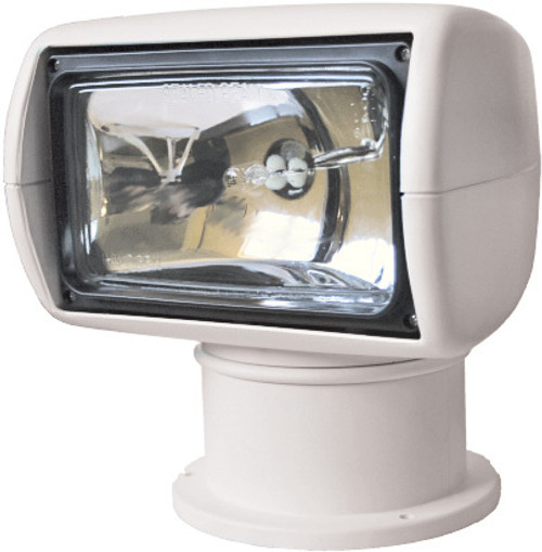 135SL Remote Control Searchlight Standard 12v