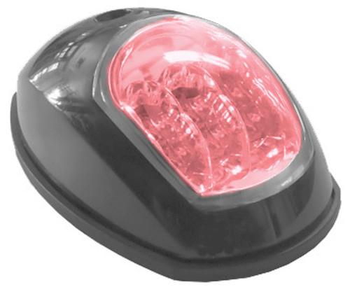 P & S Light Blk LED APRVD