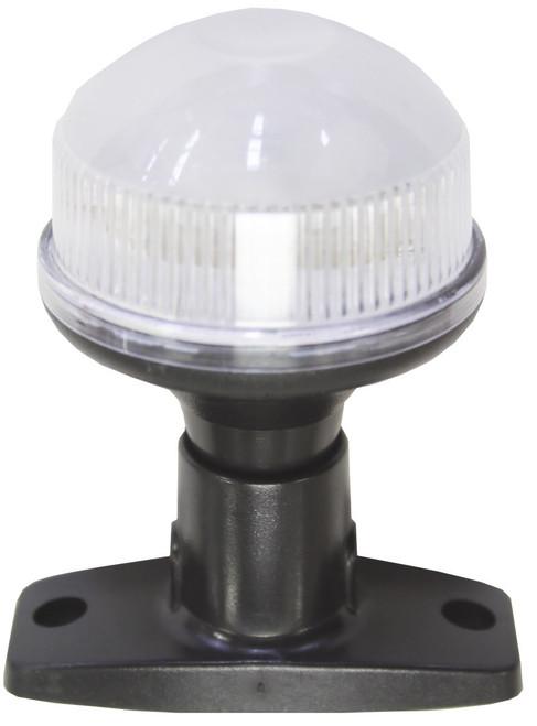 Nav Light LED 100mm 360D