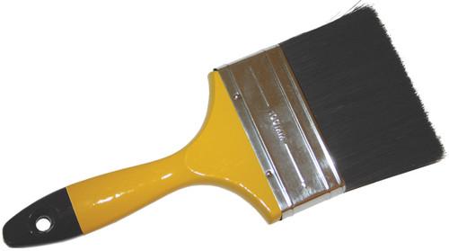 Paint Brush -Trade 25mm